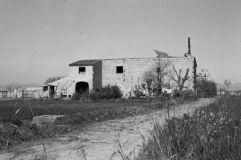 [dudtec.es] 1179 Jwsigpro Cache 840e2ee04e Db Moli 119 1